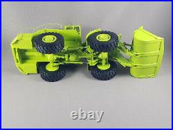 Terex 72-71B front loader high detailed 150 scale resin model limited edition